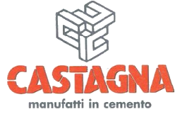 Anelli Per Pozzi Castagna S R L Manufatti In Cemento